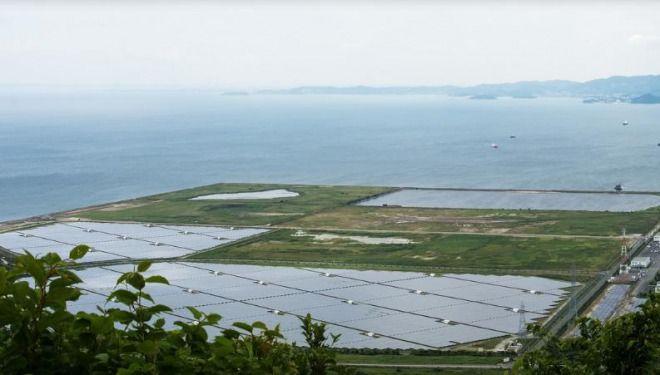九州で太陽光発電などの一時停止を検討へ!九州電力「原発は止めるの困難だから太陽光ストップ」