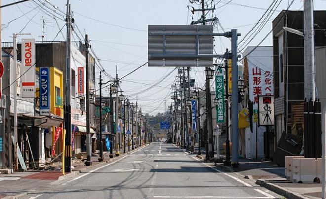 福島原発事故、浪江町民が東電と国相手に全面対決へ!27日に集団提訴 東電が和解案を6回も拒否