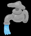 大阪市、水道民営化の素案発表「15年で400億円のコスト削減」