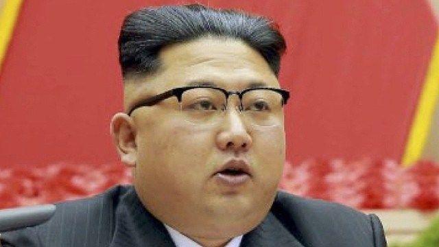 金正恩の外見をけなし始めた北朝鮮の若者たち、これヤバすぎだろ・・・