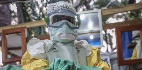 【エボラ流行】コンゴでエボラの新たな流行発生 コロナ感染拡大の最中