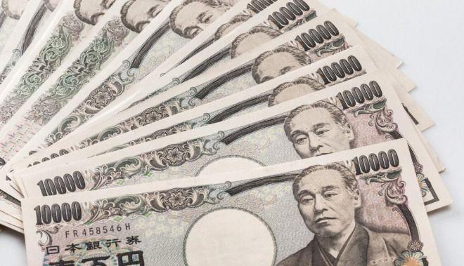 NHK「認知症高齢者の資産140兆円 老後の備えが使えないケースも」⇒個人資産管理の布石?