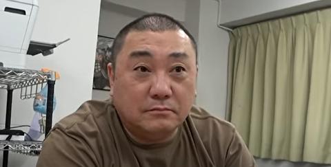 芸人 極楽とんぼ・山本圭壱(52)が新型コロナウイルスに感染(動画あり)
