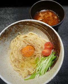 T−1試食会 12