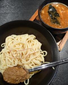 T−1試食会 15
