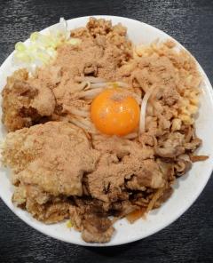 T−1試食会 17