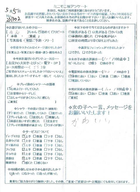 nemu_0505
