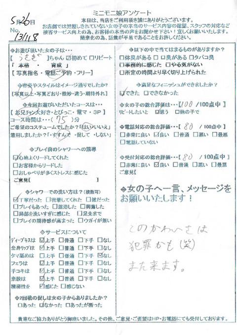 usagi_0526131