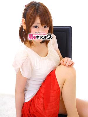 airi2_20131028141518910.jpg