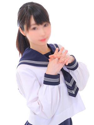 sumire1_20131227131548c55.jpg