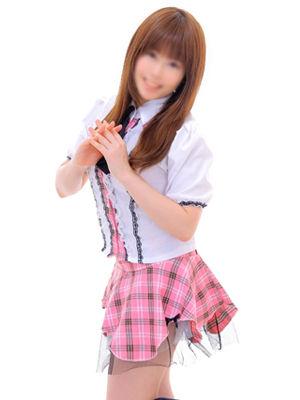 sayaka1_20130426104538.jpg