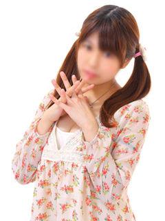 huu_20121029195202.jpg