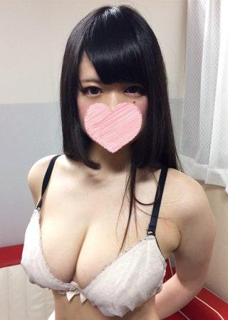 546_6