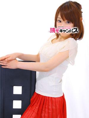 airi3_201312302352397eb.jpg