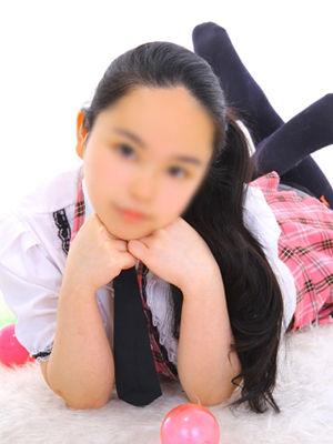 kei2.jpg