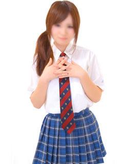 hinano_20121031130419.jpg