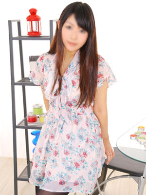 hana1_20130808102135ef5.jpg