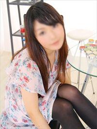 hana2_20130729103424.jpg