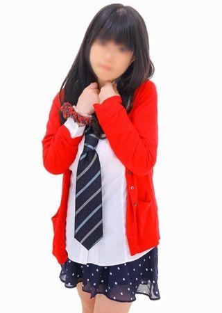 池袋風俗 ピンサロ ぴゅあ×2 Lips 麻宮みさきちゃん20歳 1