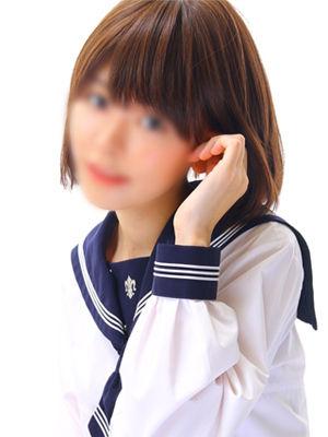 yuka1_20140630142710f19.jpg