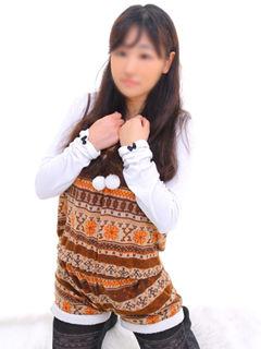 tubasa_20121230101209.jpg