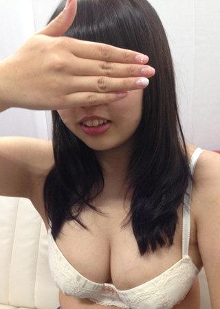 IMG_3371---コピー