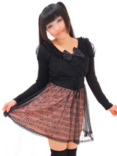 nazuna_20121029195203.jpg