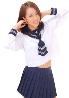 ryouko_20121031125524.jpg