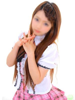 rionn1_20140729174613a6d.jpg