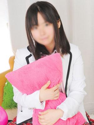 miyuki1_20130528112650.jpg