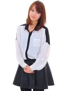 madoka_20121130112438.jpg