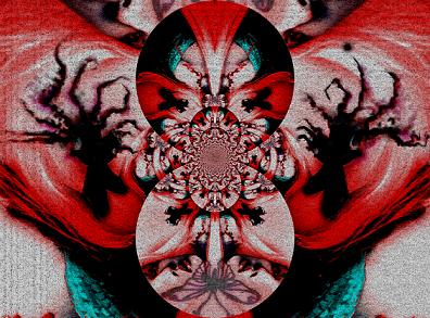 魔女バスフライヤー用画像6(掲載用)