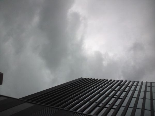 150716_091920