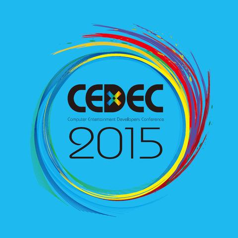 cedec_2015_ogp