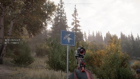 Far Cry® 5_20180421152446