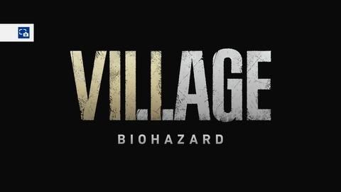 BIOHAZARD VILLAGE Z Version_20210516161313