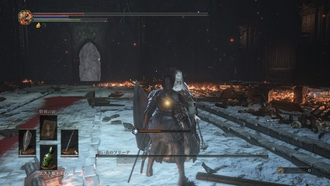DARK SOULS III THE FIRE FADES EDITION_20190901151200