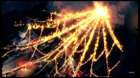 龍が如く7 光と闇の行方_20200208160715