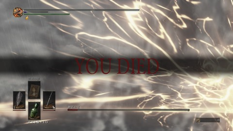DARK SOULS III THE FIRE FADES EDITION_20190901154433