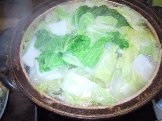 07水炊き鳥鍋炊き2.jpg