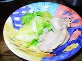 00キャベツと鶏鍋小.jpg