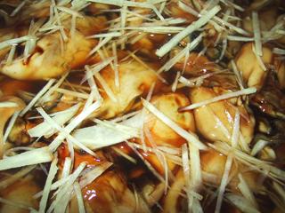 09牡蠣ご飯炊き込み準備アップ.jpg