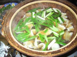 16牡蠣ご飯椀鍋.jpg