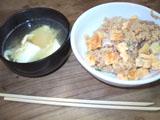 00穴子と筍の炊込み飯小.jpg