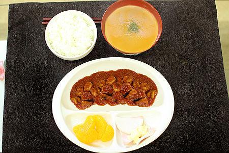 satuki1_修整450-300