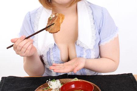 shizuka031_450x300