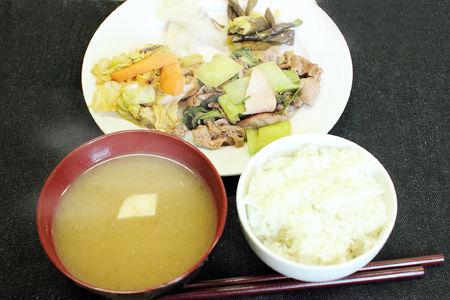 秋コスグループmakanai