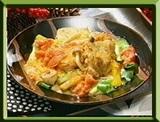 マツケンレシピ マツケン流 鶏肉のトマト煮