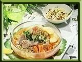 マツケンレシピ マツケン流 牛しゃぶ冷麺