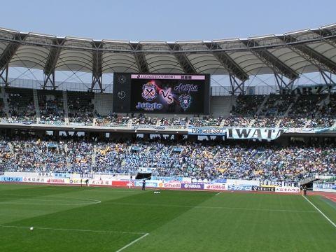 2006年開幕戦